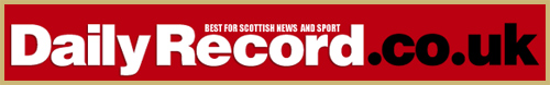 Glasgow Daily Record Lash Extension News