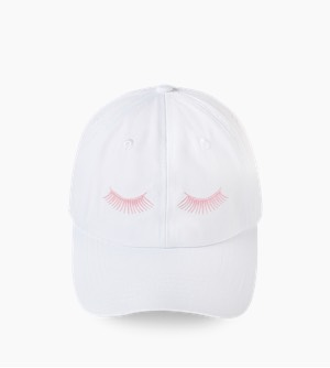 lashista hat?selection=Pink_Lashes