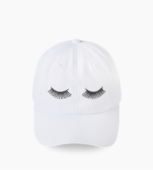 lashista hat?selection=Black_Lashes
